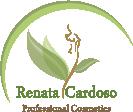 Shop Online Renata Cardoso Logo